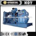 groupe électrogène diesel deutz générateur de soudeur portable