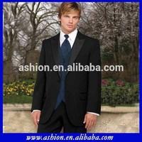 MW-140 High class wedding pant coat design pant coat price pakistan