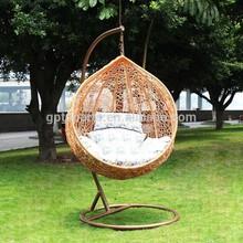 Very Popular Outdoor Garden Hammock Chair Swing For Sale