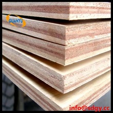 CHINESE ASH FACED BOARD,ASH PLYWOOD