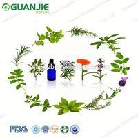 GMP Approved Natural natural medicine