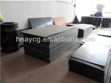 high density pe board HDPE sheet