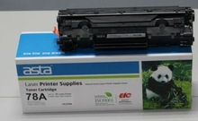 For canon inkjet printer CRG-128 ,328 , 728 , CE278A ,CRG-326 ,726 ,325 ,725 ,925 for canon ir parts