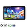 """27"""" Android Touch Screen Computer All In One"""