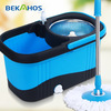 Hot sale made in china mop Bekahos factory