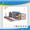 190cm air jet loom warping machine qingdao/used textile machine and weaving looms