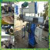 2014 Siemens motor and SKF bearing 3t/h sawdust ring die pellet mill with CE