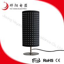 2014 Hot Sale High Quality Small Decorative Table Lamp