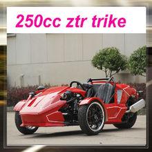 Factory price china atv 250cc