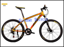 2015 new on sale mountain bike factory price aluminum rim pocket bike