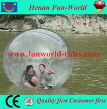 Water walking ball / Water ball / Aqua ball with CE certificate