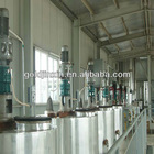 Best supplier for Asia market edible oil pressing equipment