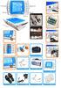 Tens Ems Massager electronic massage machine electronic massage