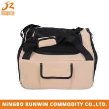 RW fine pet carriers uk for dogs