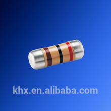 CFS SMD carbon film resistor