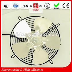 TUV Approved Energy Saving fan motor for evaporative cooler