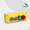 Hot Sale IP65 Waterproof Cable Junction Box / Waterproof Button Box