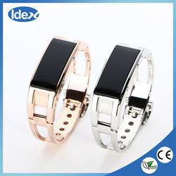 China wholesale New Hot product unlocked smart watch mobile phone