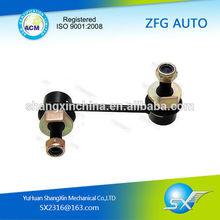 54668-WL010 54668-WL01A stabilizer link ELGRAND E51 INFINITY FX35 FX45 QX4