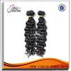 2014 Unprocessed Remy raw virgin virgin hair beauty salon equipment