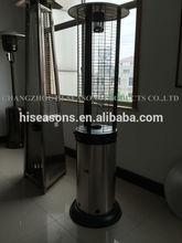 good fancy heater from gas heater supplier