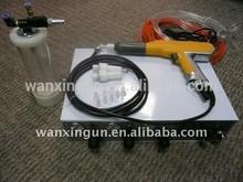 Portable Spray Paint Machine