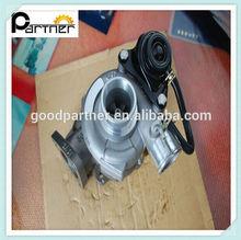 Direct factory !!! TD04 turbocharger 49135-04121 28200-4A201 Turbo kit for Hyundai H1 Tdi/ Starex /Terracan CRDi 4D56 2.5L D