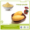 mango powder freeze dried 100% natural extract