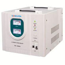 2014 Hot Sale Ac Voltage Regulator, 10000 watt ac automatic voltage regulator, 12v dc voltage regulator circuit
