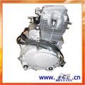 Motocicleta cg150 de motor para moto honda 150cc scl-2013060251 del motor