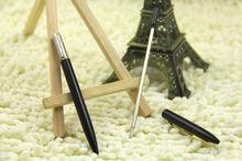 slim Cross ball pen for lady 6808