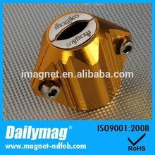 Durable Powermag Super Economizer High Quality