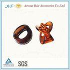 hair accessories kit