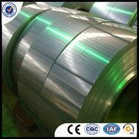 kraftpaper covered aluminium coil for heat exchanger