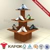 Company want distributor of pharmacy display racks/shoe rack racks and stands