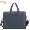 Elegant online shopping full grain cowhide original vegetable tanned leather bags turkey