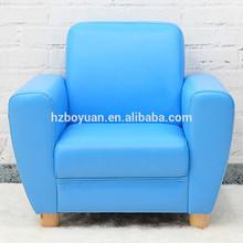 children furniture new products design baby sofa,wooden kids sofa