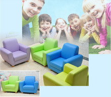 Baby chairs and sofas,baby sofa seat,baby sofa bed