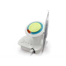 P7L Baolai LED dental ultrasonic scaler dental equipment dental unit