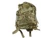 Unisex Outdoor Military Tactical bags Backpack Camping Hiking Bag Rucksacks