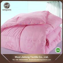 Factory outlet wholesale comforter sets bedding