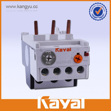 gth-22 thermal overload relay, similar telemecanique thermal overload relay, magnetic gth-22 overload relay
