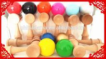 Top quality bilboquet toys for sport games
