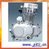 CG200 engine parts for honda motorcycle 200cc SCL-2013060327