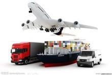 cheap alibaba express air shipping freight DHL/UPS/EMS/TNT from shenzhen to Linz-----Joy