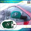 custom flag car mirror cover
