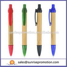 Office & School Pen Use twisted clips wood animal pen