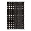 high quality 250W Monocrystalline Solar Panel for solar panle system