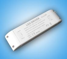 3 years warranty high efficiency led transformer for led bar light 30w led power supply 12V