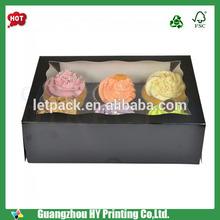 cupcake packaging in alibaba website